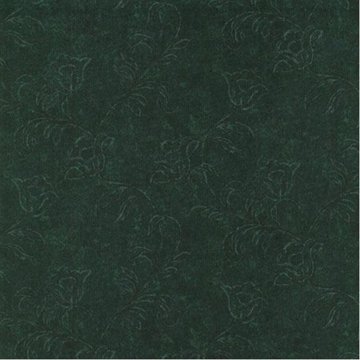 Qp68  Ghost Flower Pine Green