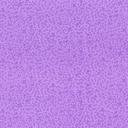 Basisstof - Triangle Symphony - Lilac