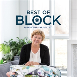 Best of Block