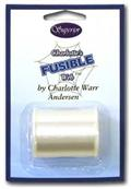 Charlotte's Fusible Web 115 Yards.
