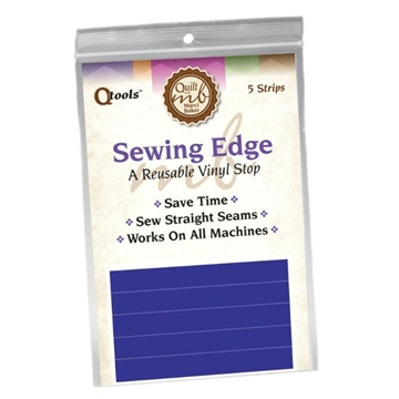 Qtools Sewing Edge