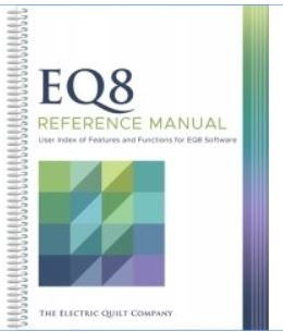 EQ8 Reference Manual