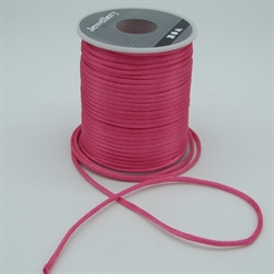 pink satinsnor 2mm bred