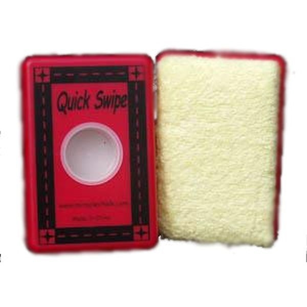 Quickswipe Marking Pad